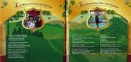 TheKingdomofParamithialbumbooklet16