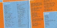 WhooHoo!WigglyGremlins!USalbumbooklet6