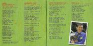 WigglySafariUSalbumbooklet5