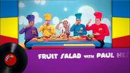 FruitSalad-2010SongTitle