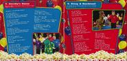 HotPoppin'Popcornalbumbooklet4