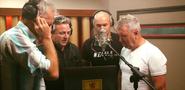 WeLoveHaggis,StewandShortbreadToo!Recording2