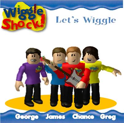 User Blogwigglydude528update Wigglepedia Fandom Powered By Wikia