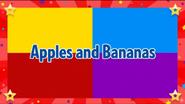 ApplesandBananas2018titlecard