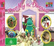 DorothytheDinosaur(Album)