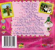 DorothytheDinosaur-AlbumBackCover