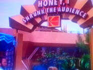 Honey,IShrunktheAudience