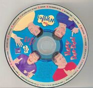 Hoop-Dee-Doo-by-the-Wiggles-CD
