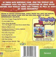 The-Wiggles-20-Years-Birthday-DVD-Very-Rare- 57