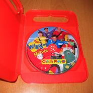 The-Wiggles-Movie-Dvd-Region-4- 57 (1)