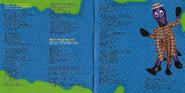 WiggleBayUSalbumbooklet5