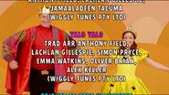 WigglePop!endcredits54