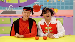 CaptainandtheTomatoes1