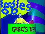 Greg'sNews-LiveHotPotatoes!