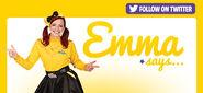 EmmaonTwitter