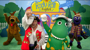 RockandRollPreschool(song)31