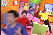WiggleOpera(Taiwanese)29