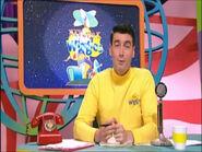 EpisodeTwenty-Four-Greg'sNews8