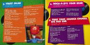 HotPotatoes!TheBestofTheWigglesUSalbumbooklet4