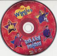 RockandRollPreschoolAlbum-Disc