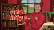 Simon'sTitleinWigglehouse