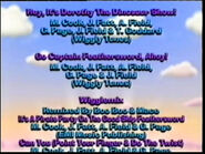TheDorothytheDinosaurandFriendsVideo-SongCredits