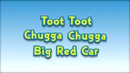 TootToot,ChuggaChugga,BigRedCar2016titlecard
