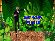 AnthonyinTheWigglesGoBananas!OpeningSequence