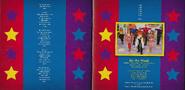 Duetsalbumbooklet12