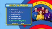 Fun,Fun,Fun!-EpisodeSelectionMenu2