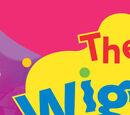 Hoop-Dee-Doo: It's a Wiggly Party (album)