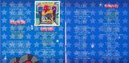 RockandRollPreschoolAlbumBooklet-Page9