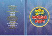WigglePop!USDVDInlay