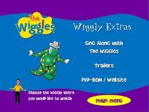 Wiggledance!-2001DVDSpecialFeatures