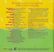 Wiggly,WigglyWorld!albumbookletbackcover