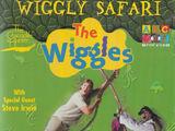 Wiggly Safari (video)