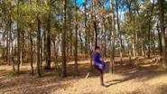 BowWowWow(episode)13