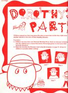 Dorothy'sBirthdayParty-Let'sWiggleBook