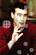 GregPagein2001