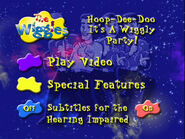 Hoop-Dee-Doo!It'saWigglyParty-USDVDMenu