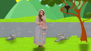 NurseryRhymes2 195