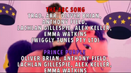 TheEmma&LachyShow!endcredits29