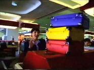 TheUnforgottenWiggles'Suitcases
