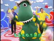 D.O.R.O.T.HY.(MyFavoriteDinosaur)(Taiwanese)13