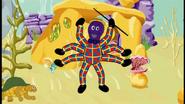 Henry'sUnderwaterBigBand(WigglyAnimation)7