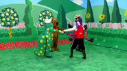 NurseryRhymes96