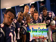 TheNewEnglandPatriots'TitlesinRacingtotheRainbowCredits