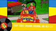 TootToot,ChuggaChugga,BigRedCar-HPTBOTW2013SongTitle