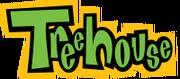 TreehouseTV-OriginalLogo
