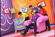 WiggleOpera(Taiwanese)20